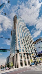 Denver Four Seasons Luxury Private Residences