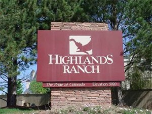 Highlands Ranch Community