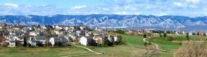 HIGHLANDS RANCH co homes for sale kuna estates