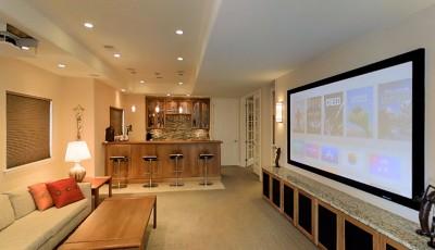 12359 Blue Terrace Way Castle Pines, CO 80108 – $549K 3D Model