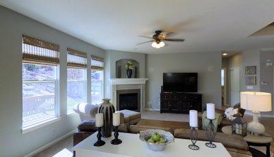 10600 Stonington St. – Highlands Ranch Home For Sale 3D Model