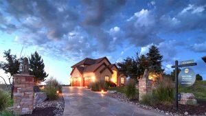 Kuna Estates Sells Luxury Homes In Parker Colorado