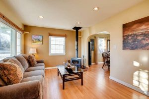 2671 South Clarkson Street-small-iving Room-remodel