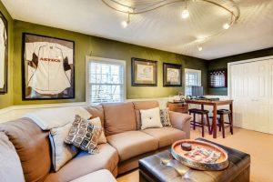 2671 South Clarkson Street-small-020-65-Lower Level Family Room-basement-man-cave-Kuna-Estates-Tarah
