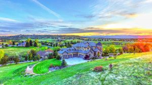 Mcarthur ranch littleton kuna estates