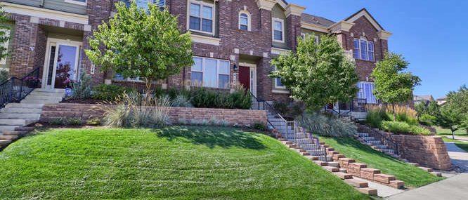 9168 Ridgegate Parkway for Sale Kuna Estates
