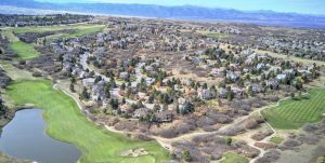 Glen Oaks Castle Pines Kuna Estates Listing