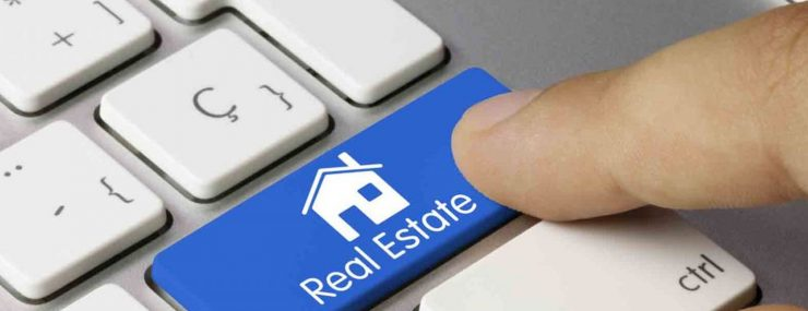 real-estate-market-reports