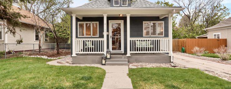 Tennsyon Berkeley Home for Sale Tarah Kuna