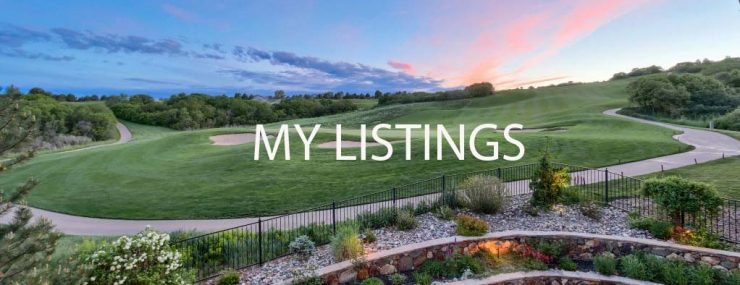 Tarah Kuna Estates My Listings Featured For Sale